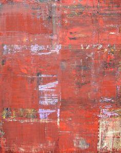 Jim Harris - Untitled