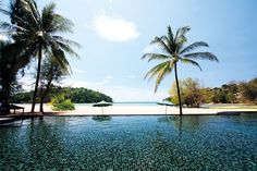 Anantara Layan Beach Phuket