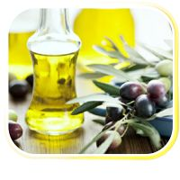 Jojoba oil good for skin and hair. Know what are the benefits of jojoba oil for beautiful skin and healthy hair. How to use jojoba oil for hair step by step approach. Home Remedies For Gout, Gout Remedies, Comment Bronzer, Troubles Digestifs, Fitness Blogs, Candida Diet, Gout Diet, Candida Cleanse, Cooking Ingredients