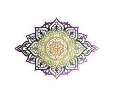 #homeliving #homedcor #walldcor #meditationdecor #woodwallart #mandalawallart #geometricdecor #bohemiandecor #wallhanging #walldecor #housewarminggift #bedroomwallart #moroccandecor #yogagifts #bohowallart #meditationart Bohemian Wall Decor, Wall Decor Set, Ethnic Decor, Bohemian Style, Living Room Art, Home Living, Mandala Design, Moroccan Wall Art, Moroccan Decor