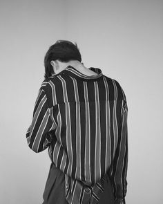 [completed story✔] Jung Jaehyun [NCT] Choi Nara [OC] [non baku] … # Fiksi Penggemar # amreading # books # wattpad Jaehyun Nct, Manado, Johnny Seo, Mark Nct, Valentines For Boys, Jung Jaehyun, Na Jaemin, K Idol, Winwin