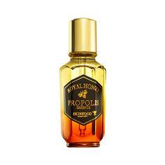 skinfood: propolis essence