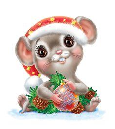 Christmas Yard, Christmas Scenes, Christmas Animals, Christmas Colors, Christmas Crafts, Christmas Ornaments, Printable Christmas Coloring Pages, Christmas Gift Tags Printable, Christmas Drawing