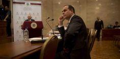 AEE reclama enmiendas a la Ley de Moratoria -...