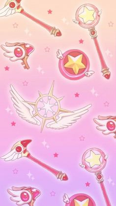 雪月花 — Cardcaptor Sakura wallpapers requested by. Cardcaptor Sakura, Sakura Kinomoto, Syaoran, Animes Wallpapers, Cute Wallpapers, Sakura Card Captors, Chibi, Arte Sailor Moon, Xxxholic