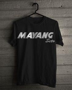 Cloudy Restu Mayang Seto | Kode: CCRMS-B1 | Harga: 80K IDR | CP: 08819303798 / 3299FCDB | Twitter: @CloudyCloth_MLG