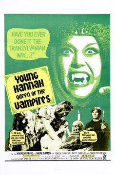 Crypt of the Living Dead (1973) | Cinema Scream