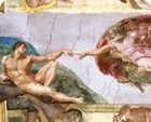 Museums In Italy – Buy Tickets Online in Advance