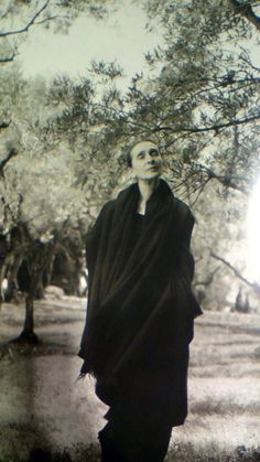 Pina Bausch, July 27, 1940 – June 30, 2009. Pina Bausch, Contemporary Dance, Modern Dance, Dance Art, Photo Art, Monochrome, Theater, Portrait Photography, Poses