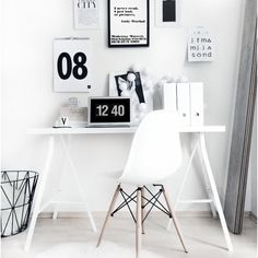 Check this out: 7 Beautiful Things You Need On Your Desk This Week. https://re.dwnld.me/9kk9w-7-beautiful-things-you-need-on-your-desk-this-week