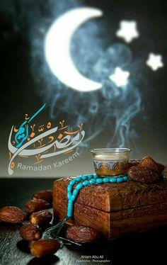♡ Ramadan Dp, Plats Ramadan, Ramadan Photos, Ramadan Kareem Pictures, Happy Ramadan Mubarak, Ramadan Poster, Ramadan Cards, Ramadan Wishes, Ramadan Images