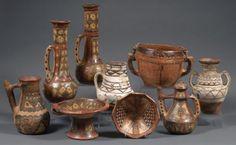 Catalogue de la vente Arts d'Orient à Tajan | Tajan