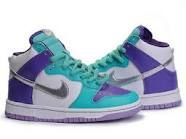 nike high tops for girls - Google Search