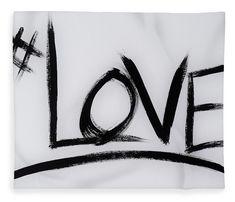 Fleece Blanket x by Lkb Art And Photography. Guest Bedroom Decor, Master Bedroom Design, Blankets For Sale, Soft Blankets, Canvas Art Prints, Canvas Wall Art, Framed Prints, Fleece Throw