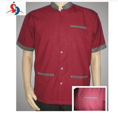 54d9039baaaa2 hotel bellhop uniform - Google Search