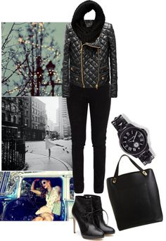"""""""Untitled #153"""" by andreeaciurel on Polyvore"""