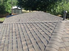 Best Highland Brown Stormmaster Shake Roofing Shingles Images 400 x 300