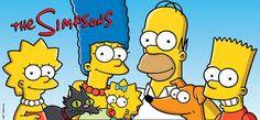 ¡Ay caramba! Los Simpson ya tienen sus predicciones para el 2017 - http://www.notiexpresscolor.com/2016/12/19/ay-caramba-los-simpson-ya-tienen-sus-predicciones-para-el-2017/