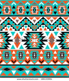 Find Seamless Colorful Navajo Pattern stock images in HD and millions of other royalty-free stock photos, illustrations and vectors in the Shutterstock collection. Aztec Wallpaper, Pattern Wallpaper, Pink Wallpaper, Screen Wallpaper, Native American Patterns, Native American Design, Knitting Charts, Knitting Patterns, Aztec Tribal Patterns
