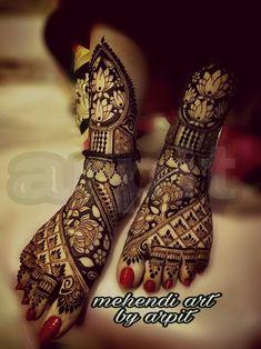 Wedding Henna Designs, Rose Mehndi Designs, Latest Bridal Mehndi Designs, Legs Mehndi Design, Mehndi Designs 2018, Stylish Mehndi Designs, Mehndi Design Pictures, Rajasthani Mehndi Designs, Dulhan Mehndi Designs