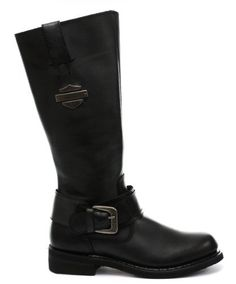 Harley Davidson Belinda Womens Biker Boots, Size 6 Harley-Davidson,http://www.amazon.com/dp/B008X2ZWH8/ref=cm_sw_r_pi_dp_uNhnsb0GB69DV002