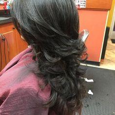 Haircut by Kayla | Yelp