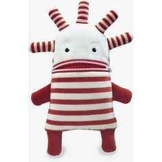 Sorgenfresser shop online UK, Saggo worry eater doll and Boo Boo dolls and soft toys for childhood anxieities Worry Dolls, Monster Dolls, Monster Crafts, Softies, Plushies, Worry Monster, Sewing Crafts, Sewing Projects, Toy Art