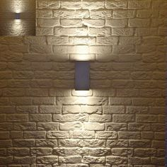 exterior best outdoor wall lights in impressive fixtures led for sale: bricks best outdoor wall lights brown simple ideas classic decoration impressive sample varieties Outdoor Pendant Lighting, Outdoor Light Fixtures, Outdoor Wall Sconce, Wall Sconce Lighting, Outdoor Walls, Cool Lighting, Modern Lighting, Wall Sconces, Lighting Ideas