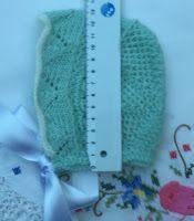 Blog Abuela Encarna China, Hats, Blog, Knitting Patterns, Beanies, Free Baby Knitting Patterns, Knitted Baby, Crochet Baby Clothes, Baby Knitting