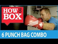 Boxing Techniques, Martial Arts Techniques, Boxing Training, Boxing Workout, Fit Board Workouts, At Home Workouts, Heavy Bag Workout, Boxing Fight, Boxing Boxing