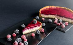 New cheese cake speculos fruits rouges ideas Cheese Sandwich Recipes, Cheese Snacks, Cheese Platters, Cheesecake Bites, Cheesecake Recipes, Cheesecake Fruits Rouges, Cheese Fries Sauce, Cheese Platter Wedding, Nutella