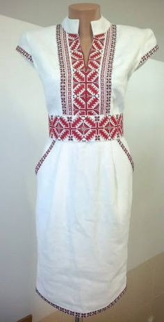 плаття. I want this dress!