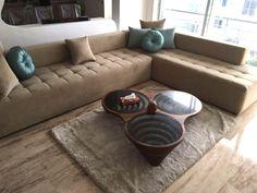 Furniture Sofa Set, Modern Furniture, Interior Decorating, Interior Design, Couch, Living Room, Home Decor, Style, Cha Cha