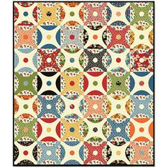 Moda Fabrics Its Elementary Car Wash Quilt Kit Hancocks Of Paducah, Pink Sand Beach, Drapery Hardware, Beach Design, Quilt Kits, Car Wash, Quilt Top, Quilting Designs, Quilt Patterns