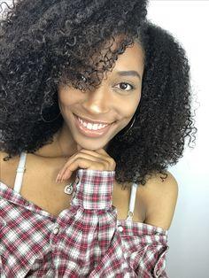 Twistout, twist out, wash & go, wash n go, natural hair, natural hair styles, frizzy curly hair, defined curls, hair gel, YouTube, natural hair influencer, Dana Nicole, 3b/3c, 3b natural hair, 3c natural hair, 3b curls, 3c curls, Flat Twist out, 3 strand twist out, Curly hair, Afro, African American hair, black hair styles, black hair, low porosity hair, defined curly hair, LOC, LOC method, LCO, Bantu knots, three strand twist, three strand twist out, curly Afro, Mielle Organics