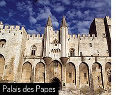 Learn more about the Rhone River with Tauck  http://www.tauck.com/river-cruises/rhone-river-facts.aspx