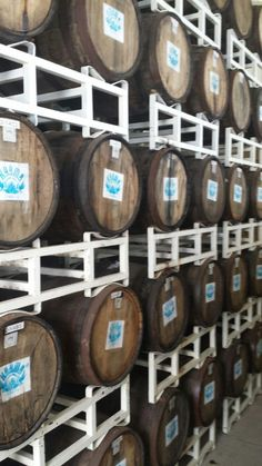 One of the Processes in making Tequila Logistics Supply, Supply Chain Management, Tequila, Clock, Home Decor, Watch, Decoration Home, Room Decor, Clocks