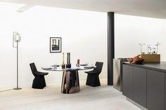 Isaloni Mailand – entdecken Sie die Ort den Top Design Marken > Werden Sie auch nach iSaloni 2017 gehen? | isaloni 2017 | Mailand | interior design #innenarchitektur #designmarken #mailand2017 Lesen Sie weiter: http://wohn-designtrend.de/isaloni-mailand-entdecken-sie-die-ort-den-design-marken/