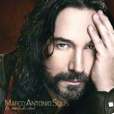 """A Dónde Vamos A Parar?"" by Marco Antonio Solís was added to my Descubrimiento semanal playlist on Spotify"