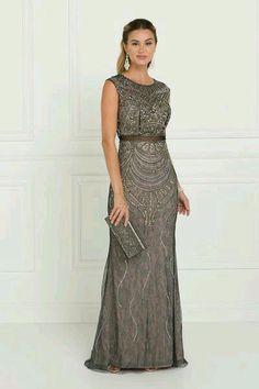 fbfcf2db4de fancy prom   pageant dress – Simply Fab Dress Fancy Prom Dresses