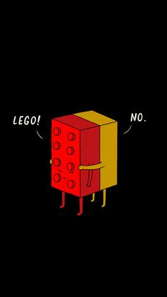 Lego my legoI'll never lego by I Love Doodle Love Doodles, Funny Doodles, I Smile, Make Me Smile, Examples Of Art, Humor Grafico, Doodle Drawings, Just For Laughs, Legos