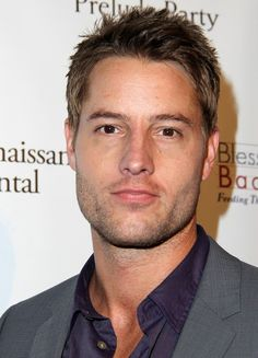 The Young and the Restless Spoilers: Justin Hartley Cast As Adam Newman – Meet Michael Muhney's Replacement!