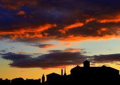 16 Best Sunrisesunset Images Sunrise Sunrises Aurora