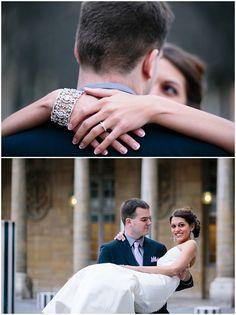 wedding photography paris Pretty bracelet