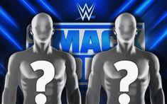 Wwe Books, Wwe Raw Videos, Grudge Match, Wwe Money, Braun Strowman, Wrestling Videos, Sheamus, Jeff Hardy