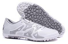 buy online 5fa26 bd127 Chaussures Foot, Crampons De Football, Chaussure De Football Nike, Football,  Bottes Pour