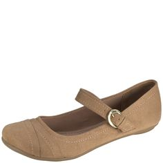 Check out these laid back mary janes! How To Make Shoes, How To Wear, Shoes For Less, Pictures Of Shoes, Shoe Shop, Your Shoes, Get Dressed, Designer Shoes, Mary Janes