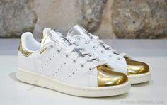 Smiths gold