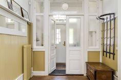 Hall sekelskifte. Storgatan 8, Forsbacka, Gävle - Fastighetsförmedlingen för dig som ska byta bostad