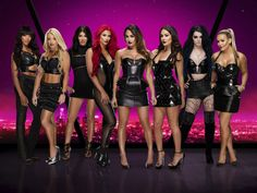Who's excited for the return of #TotalDivas in 2 Days?    Read my #SeasonPremiere #review: http://www.temppatt.com/2016/01/tv-show-review-total-divas.html  #WWE, #WWEDiva, #WWEDivas, #ENetwork, #TheBellaTwins, #BellaTwins, #NikkiBella, #BrieBella, #Natalya, #Nattie, #EvaMarie, #Paige, #WWEPaige, #RosaMendes, #AliciaFox, #MandySacs, #DivasRevolution, #WWEUniverse, #Wrestling, #TVShowReview, #TVShow, #RealityTV, #RealityShow, #Entertainment, #Television